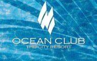 ocean-club-logo-chrysos-chorigos(380x330)