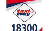 taxiway-chrysos-chrigos
