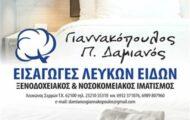 giannakopoylos-damianos-(380x330)