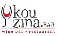 kouzina-bar(190x120)