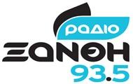 radio-xanthi-93