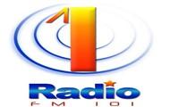 radio1-logo(190x120)