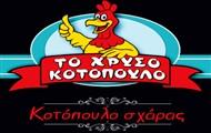to-xriso-kotopoulo(190x120)