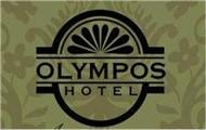 olympos-hotel-komotini(190x120)