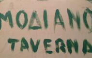 modiano-taverna-logo(600x329)