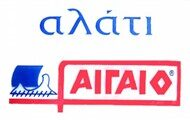 ALATI-AGAIO-LOGOTYPO-(207X120)