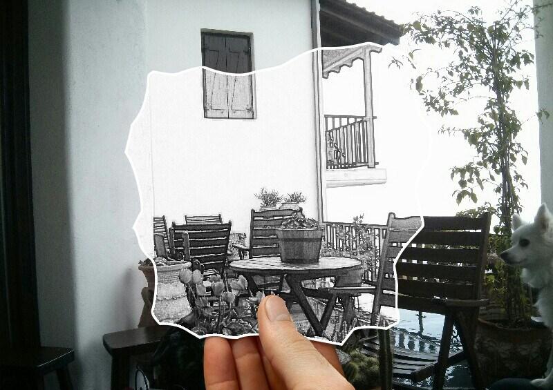 Αυτή η εικόνα δεν έχει ιδιότητα alt. Το όνομα του αρχείου είναι NASTOU-VIEW-HOTEL-47.jpg