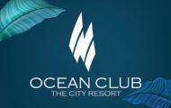 OCEAN-CLUB-LOGO