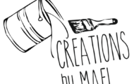 creations-by-meal-logo